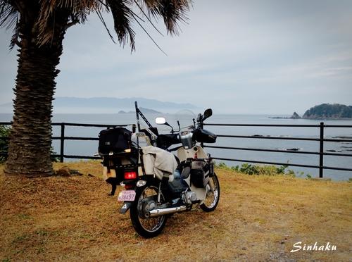 EM533579_Sinhaku.jpg